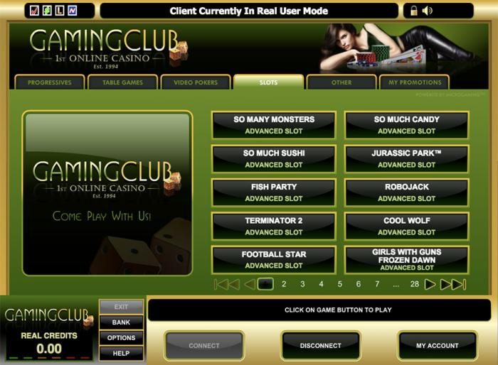 Mobile poker download free