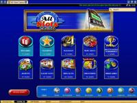 all slots casino accueil